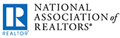Member Property Information Service