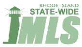 Member Rhode Island Multiple Listing Service