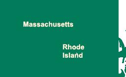 Real Estate Services for Massachusetts & Rhode Island