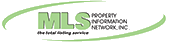 Member MLS Property Information Network