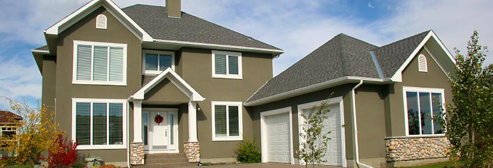 Massachusetts & Rhode Island Real Estate
