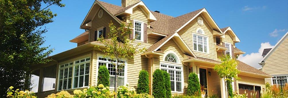 Massachusetts Real Estate Rhode Island Real Estate
